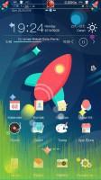 MIUI_STALLION MOD_Redmi Note 2 (Hermes) V69 6.9.20