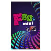 F2 Mobile F80 mini