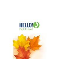 HELLO 5 PRO