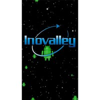Inovalley GSM45-2
