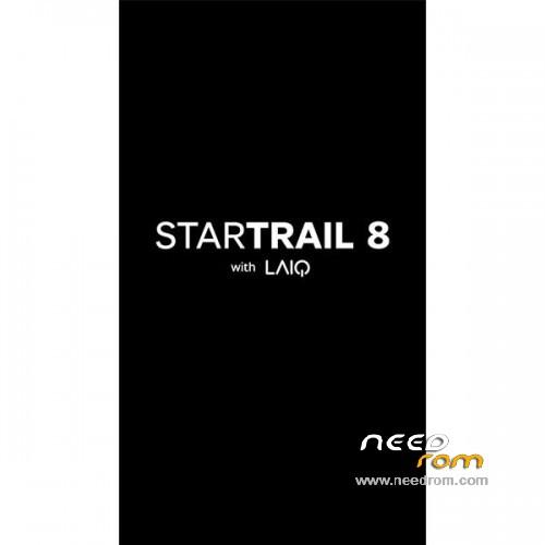 rom startrail 5