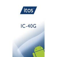 itos IC-40G