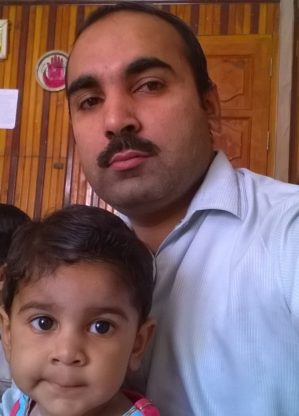 syed tuqeer