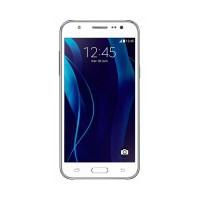 1:1 Galaxy J5 SM-J500H MT6582