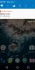 SudaMod Rom Marshmallow 6.0.1 for hTc Desire 620G - Image 1