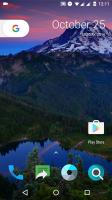 AOSPA Paranoid V2 Android v6.0.3
