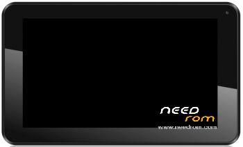 ROM] Lark Freeme X2 7 ver3 – chip Allwinner A23 « Needrom