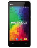 Stock Lanix Ilium X500B Telcel (MT6580)