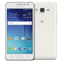 Samsung G530A BL+CP+CSC (Login GSM)