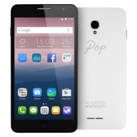 Alcatel OT-5022D POP STAR