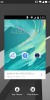 CM13.0 STABLE V2 by AMT - Image 3