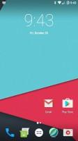 C3 –CyanogenMod 13.0