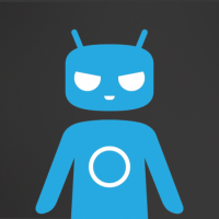 Cyanogen Mod 13 Marshmallow for Lenovo Vibe X2 EU by Append from 4PDA
