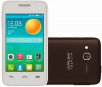 Alcatel One Touch Pop D1 (OT-4018A, MT6572)