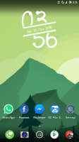 CM 13 For K4 Note