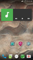 Bliss 6.4 for Lenovo A536