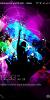 XOS Chameleon Clear Original - Image 3