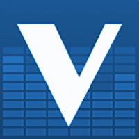 Viper Fx