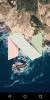SudaMod Rom Marshmallow 6.0.1 for hTc Desire 620G - Image 7