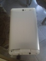 Modelo HTC YL-711B (MT6577)