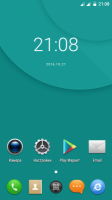Android 6.0 Twrp