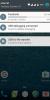 CyanogenMod 13.0 (Build 2016-10-16) - Image 7