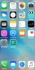 iOS 9 Beta 2 x64 rom - Image 3