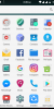 CyanogenMod 13.0 (Build 2016-10-30) - Image 8