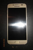Galaxy S7 Clone MT6572 NAND