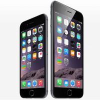 Clone iPhone 6s plus