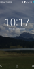 NamelessROM for UMI Zero - Image 2
