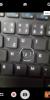 Asus ZenUI 3.0 - Image 5