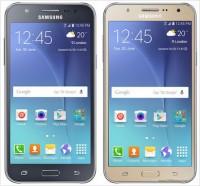 Clone Samsung J700H