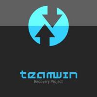 TWRP 3.0.2
