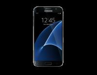 Samsung SM-G930P Galaxy S7