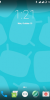 SudaMod for UMI Zero - Image 2