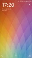 MIUI8_6.10.13