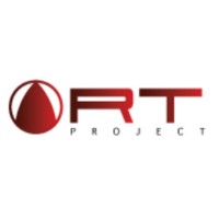 RT PROJECT GRAND
