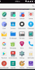 CyanogenMod 13.0 (Build 2016-10-16) - Image 6