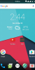 CyanogenMod 13.0 (Build 2016-10-30) - Image 5