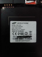 Samsung galaxy Note China 3 SM-N900 Official Frimware 100% working frimware download