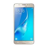 Samsung Galaxy J5 (2016) SM-J510FN/DS