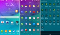 Samsung Galaxy S6 [ROM]