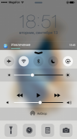 iOS 9 Beta 2 x64 rom