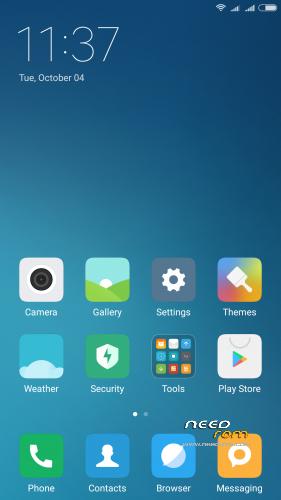 Xiaomi redmi note 2 инструкция на русском скачать
