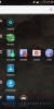 Bliss 6.4 for Lenovo A536 - Image 1