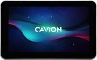 Cavion Base 7.1 Quad backup firmware