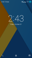 CyanogenMod 12.1 FINAL FOR HTC DESIRE 620G
