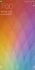 MIUI 8 6.6.30 [STABLE] for ADVAN S5E PRO [MT6572] - Image 1