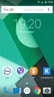 HDC S6 Nexus UI MTK6582(5.0.2)